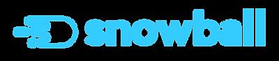 snowball-identidad-azul.png