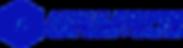 AnibalCripto - Logo Azul Coinbase.png