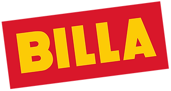 Billa-Logo.svg.png