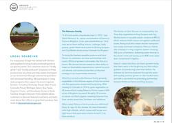 Petrocco Farms