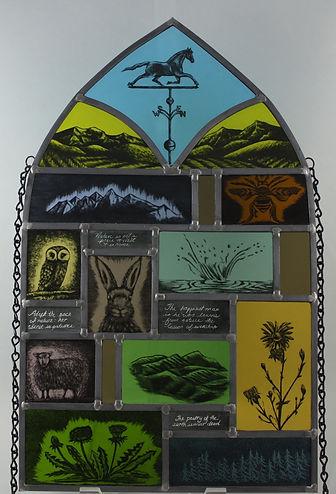 Nature Worship.JPG