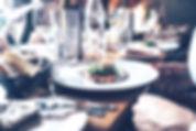 restaurant-691397_edited.jpg