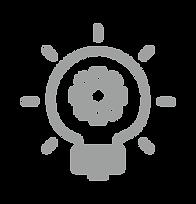 20210307-集團icon03.png