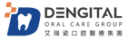20210401-Dengital品牌設計規範-12.png