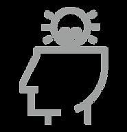 20210307-集團icon07.png