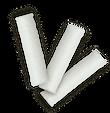 20200508-EasyPrep-Toothfaerie測試用行銷圖_1.pn