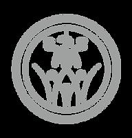 20210307-集團icon05.png