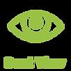 easyprep-小圖_工作區域 1 複本 2.png
