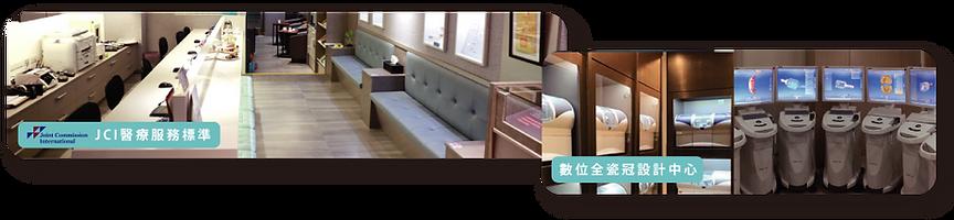 20210307-悅庭.png