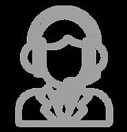 20210307-集團icon09.png