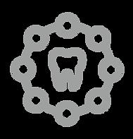 20210307-集團icon06.png