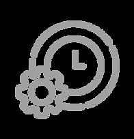 20210307-集團icon02.png