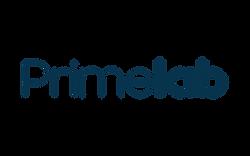 Primelab-註冊商標-03.png