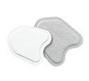 20200508-EasyPrep-Toothfaerie測試用行銷圖_4.pn