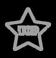20210307-集團icon01.png