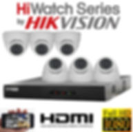 HIWATCH 6 cam.jpg