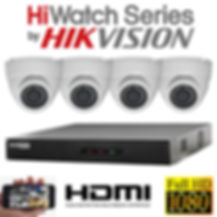 HIKVISION-HIWATCH.jpg