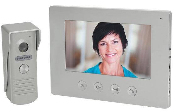mercury-7-colour-video-door-phone-p3511-