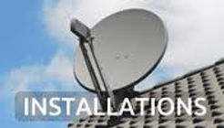 Satellite Installation and Repair Service Dunshaughlin Meath