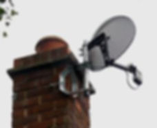 Satellite Installation and Repairs Dunshaughlin Meath
