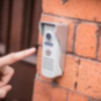 mercury-7-colour-video-door-phone-2-way-