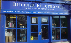 Buttner Electronics Audio VisualRepair Service Dunshaughlin Meath