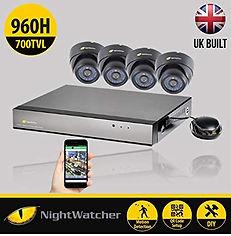nightwatcher 4 cam.jpg