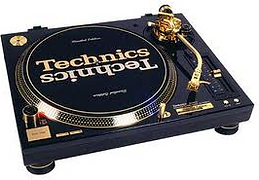 DJ Equipment Repairs Dunshaughlin Meath