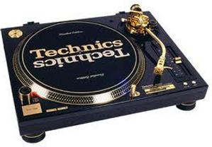 DJ Equipment Repairs Dunshaughlin Meath