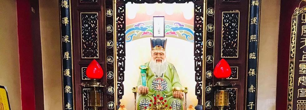 必生宮庚子年祈安禮斗法會_8451.JPG
