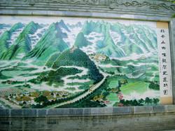 慈天必生宮 2003朝聖之旅46