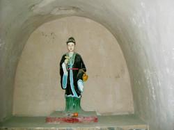 慈天必生宮 2003朝聖之旅208