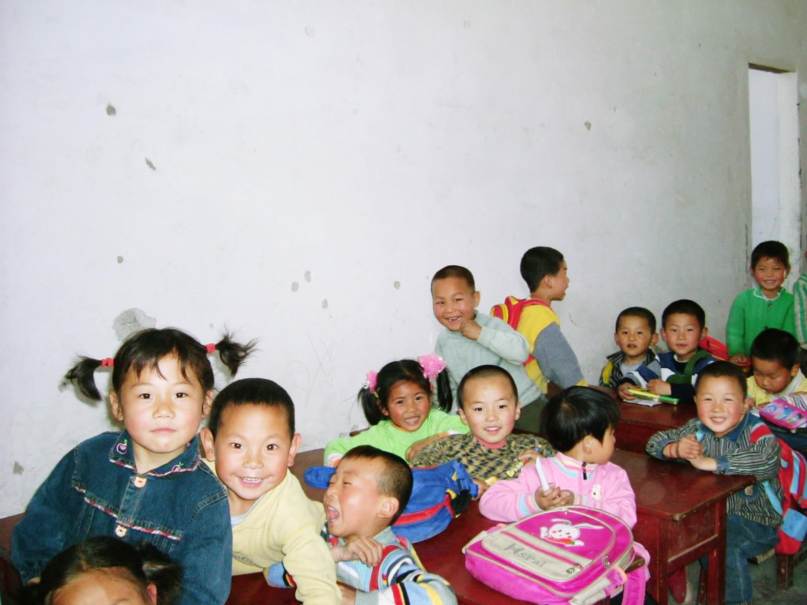 慈天必生宮 2003朝聖之旅39