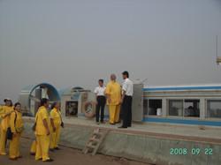 慈天必生宮 2008朝聖之旅059
