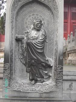 慈天必生宮 2008朝聖之旅064