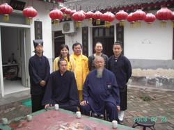 慈天必生宮 2008朝聖之旅098