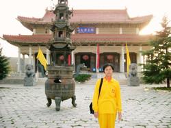 慈天必生宮 2003朝聖之旅081