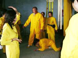 慈天必生宮 2003朝聖之旅65