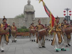 慈天必生宮 2008朝聖之旅013