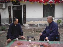慈天必生宮 2008朝聖之旅094