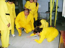 慈天必生宮 2003朝聖之旅71