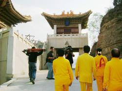 慈天必生宮 2003朝聖之旅058