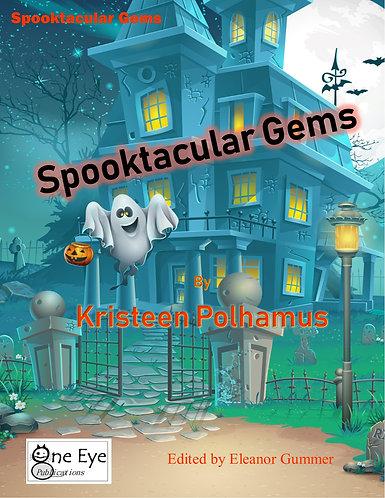 Spooktacular Gems