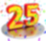 25th anniversary.jpg