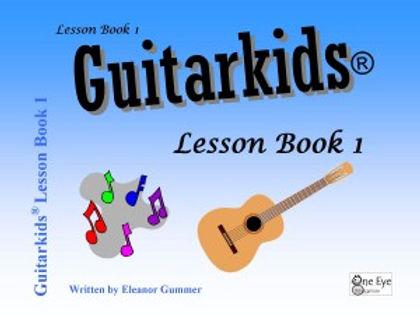 Lesson-1-Cover-300x225.jpg