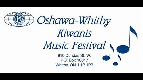 Oshawa.jpg