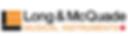 long-mcquade-musical-instruments-logo-ve