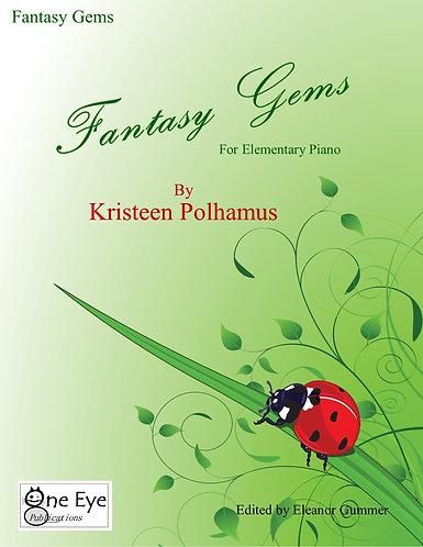 Fantasy Gems