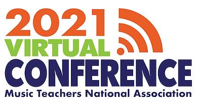 2021_Virtual_Logo_400.png
