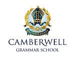 Camberwell Grammar School logo.JPG